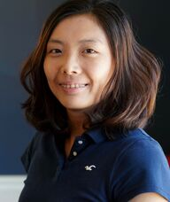 Book an Appointment with Yi-Ju Chen for Physical Therapy