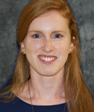 Book an Appointment with Molly Sullivan for Physical Therapy